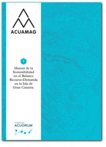 AcuaMag1
