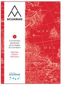 acuamag3