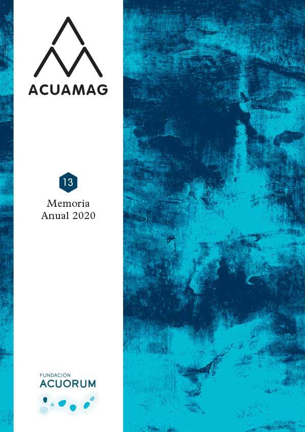 AcuaMag 13